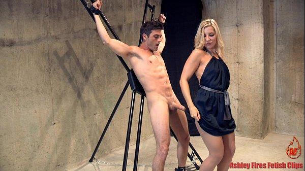 Ver filme porno gratis com loira gostosa dominando um cara