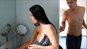 Hot video porno pra baixa THIS AMAZING