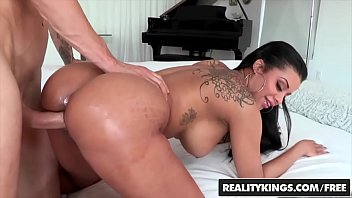 Filme de sexo pornô