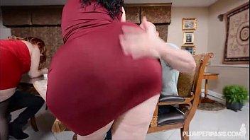 Xxnx - Videos Porno Gratis do Xxnx - Porno Brasileiro com rabudas