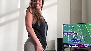 Mulher casada safada fazendo sexo com o amante
