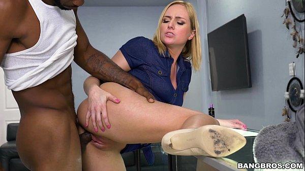 Sexyhot de foda com loira