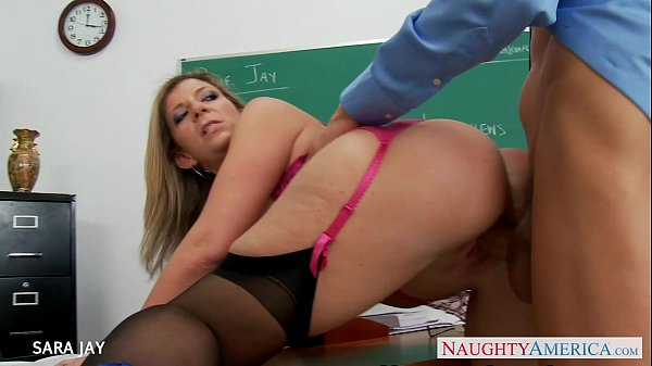 Video do redtube aluno comendo a professora gostosa