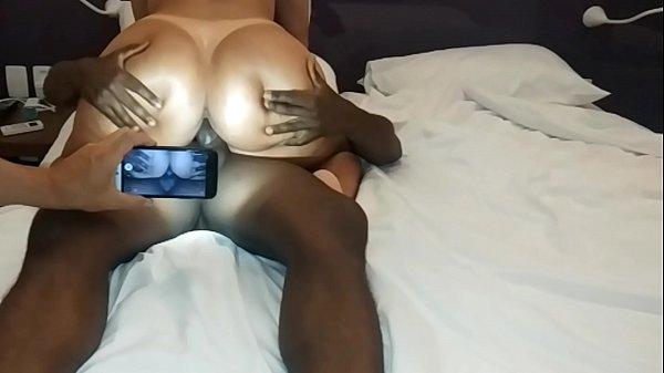 Vidios porno real amador